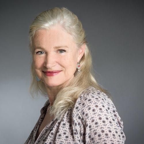 Doris Schott