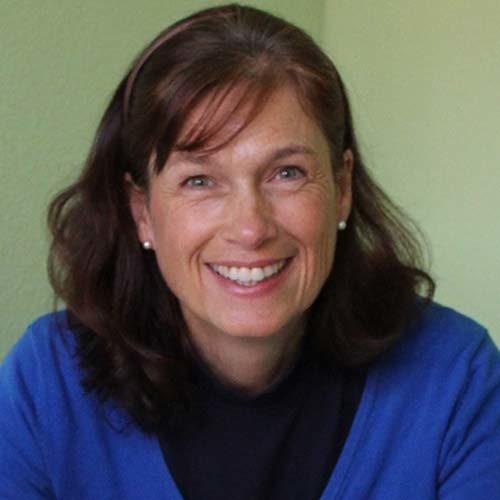 Angela Kunkel