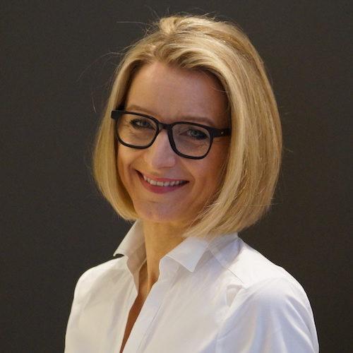 Britta Müller