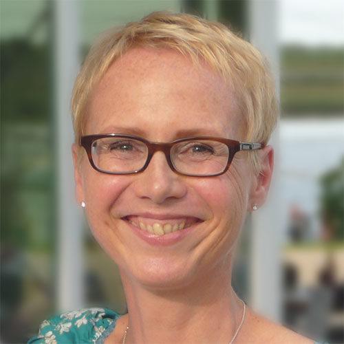 Christiane Würth