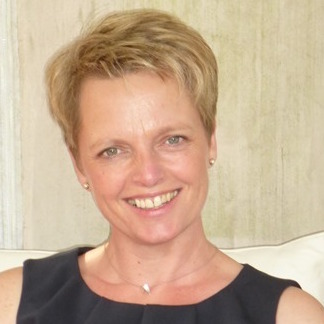 Iris Lembke