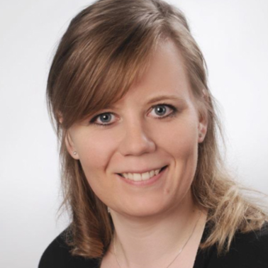 Kathrin Janßen