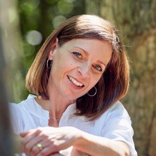 Melanie Schorsch