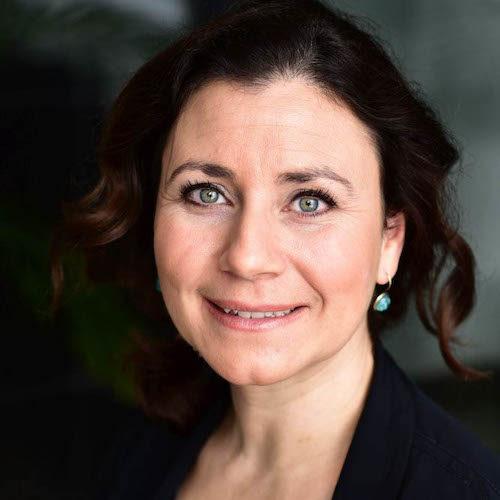 Nicole Möhling