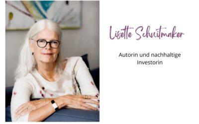Lisette Schuitmaker