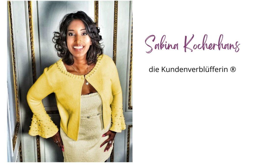 Sabrina Kocherhans