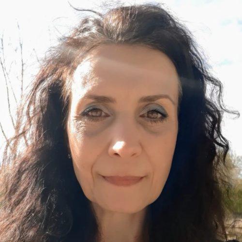 Margarita Celedonio