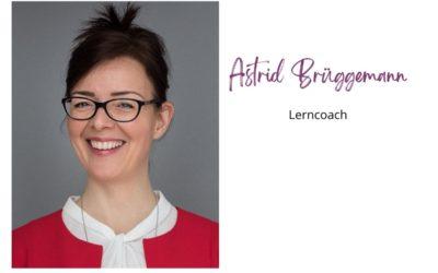 Astrid Brüggemann