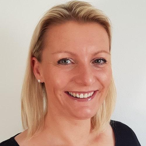 Anny Lange-Nessler