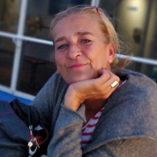 Andrea Campioni