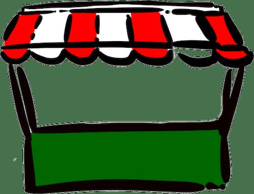 Der Dufte Welt Marktplatz